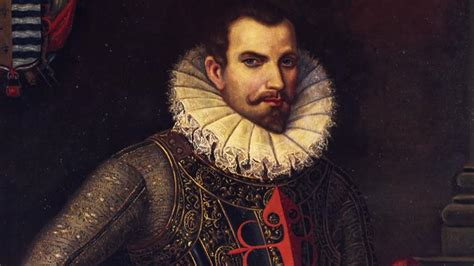 biography spanish explorers hernando cortes explorer