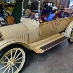 Auto Upholstery Ocala Fl by Photos At Ocala Upholstery Canvas Automotive Shop