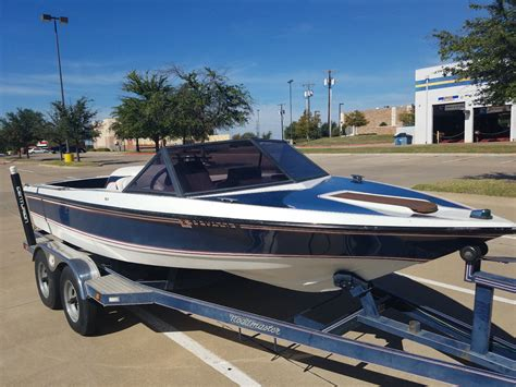 used centurion boats texas ski centurion ski centurion boat for sale from usa