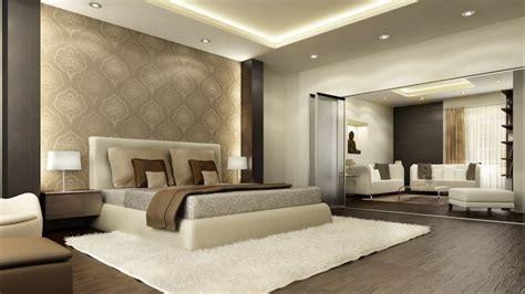 idee per imbiancare da letto idee pittura da letto per la casa e l arredamento