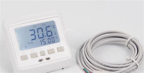 Celsius Room Temp by Compare Prices On Celsius Room Temperature