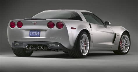 2006 corvette zr1 related keywords suggestions for 2006 corvette zr1