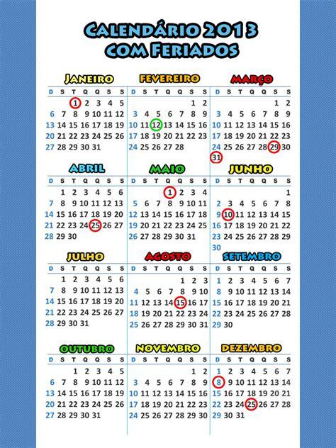 Calendario Q Coisas Da Professora Raquel Janeiro 2013