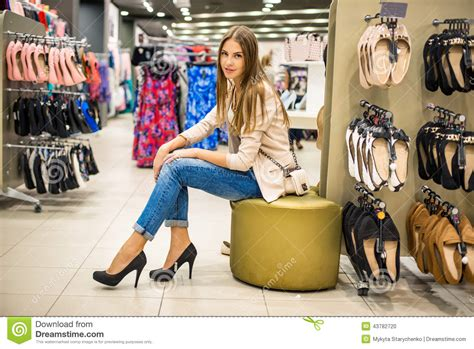 high heels shopping high heels shopping fs heel