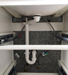 plumbing an ikea domsjo 36 quot double sink paul renie s plumbing an ikea domsjo 36 quot double sink paul renie s