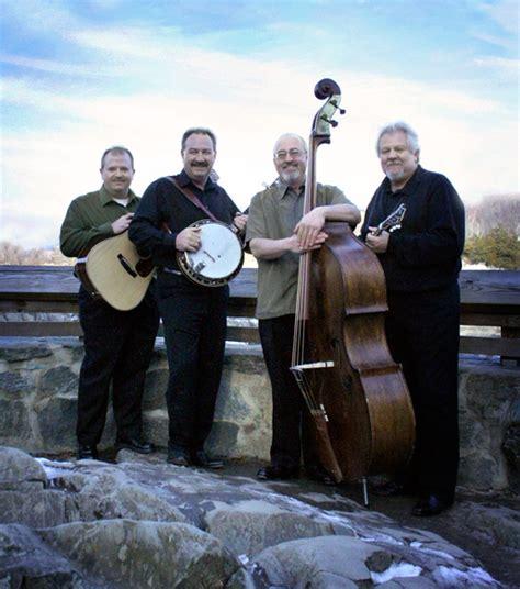 bluegrass today the travelers return bluegrass today bluegrass today
