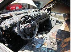 2005 Dodge Ram 3500 Relay Failure Resulting In Fire: 1 ... 2011 Ram Cummins Problems