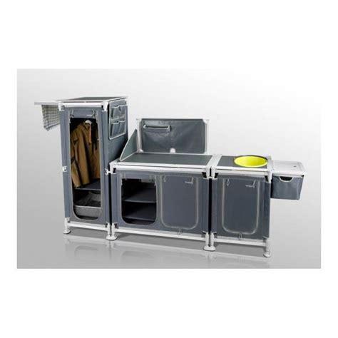 meuble cuisine caravane image ralisation des meubles