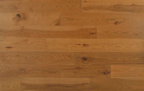 mirage admiration hickory 1 2 quot x 6 1 2 quot engineered