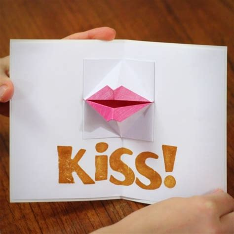 Handmade Card Ideas For Boyfriend - valentine s day card ideas for boyfriendbest