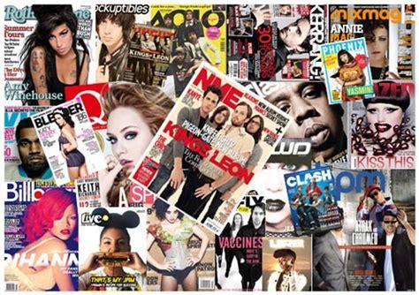 collage music edusites media studies teaching learning resources