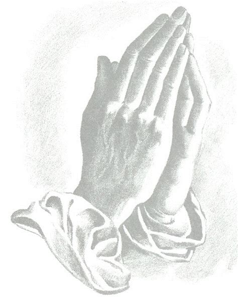 our merchandise gt praying hands schilling funeral home