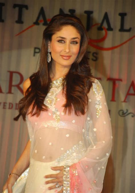 biography of kareena kapoor kareena kapoor kareena kapoore biography