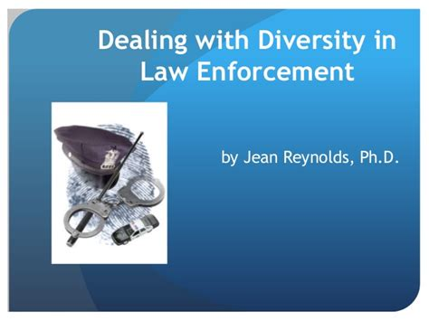 multicultural enforcement strategies for peacekeeping in a diverse society 7th edition what s new in criminal justice books dealing with diversity in enforcement