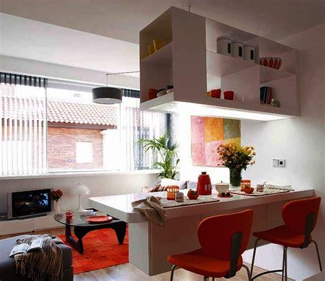 ideas para decorar una casa geo ideas deco para casas peque 241 as