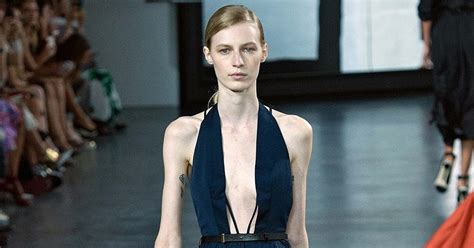 no more chevron whats new for 2015 fashion jason wu s s 2015 new york visual optimism fashion