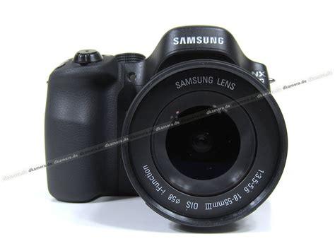 Kamera Samsung Nx30 die kamera testbericht zur samsung nx30 testberichte dkamera de das digitalkamera magazin