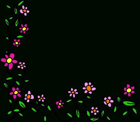 yang termasuk format gambar vektor gambar vektor gratis bunga bunga doodle aneh kartun