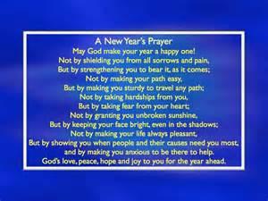 catholic prayer for new year new year s prayer beautiful catholic faith