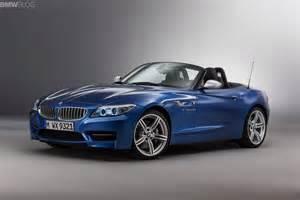 bmw estoril blue 2017 2018 best cars reviews