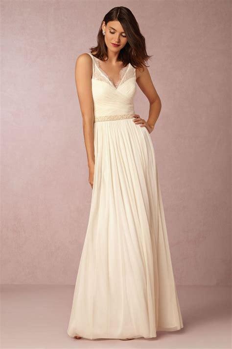Wedding Dresses 500 by Smokin Wedding Dresses 500