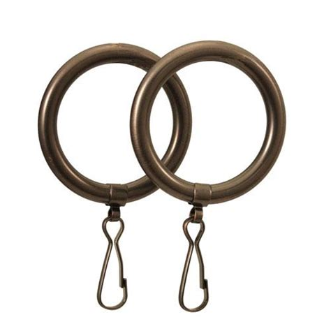 bronze shower curtain rings bronze shower curtain ring gatco shower curtain hooks