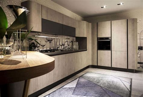 aran cucine inaugurato a il flagship di aran cucine ambiente