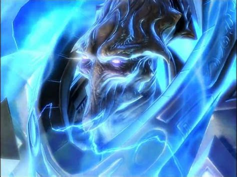 Archon The Psi Chronicles 203 best images about starcraft juegos on