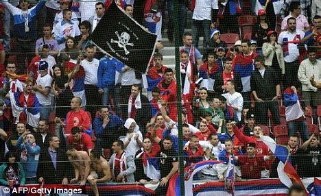 flags of the world hard quiz by davidmsn00 nemanja vidic turns peacemaker as serbian thugs run riot