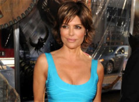 true casting couch stories lisa rinna s casting couch horror story