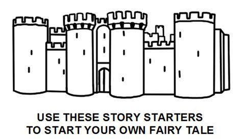 teaching resources fairy tales in authentic teaching