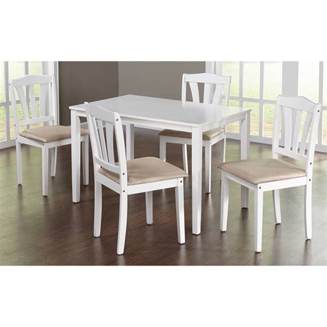 metropolitan dining room set 100 white dining room sets metropolitan 5 piece dining