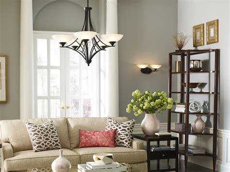 pendant lighting ideas living room ls for living room lighting ideas roy home design