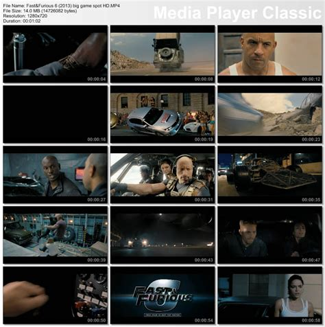 film fast and furious 8 full movie sub indo fast furious 6 2013 dual audio eng hin sub full movie