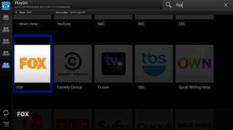 wmv player for android vimu media player for tv android apps on play