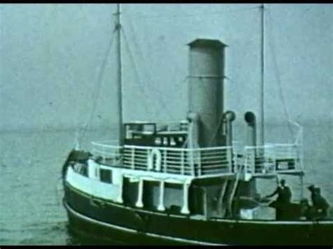 boot ameland storm piratenkoor op boot ameland 2011 doovi