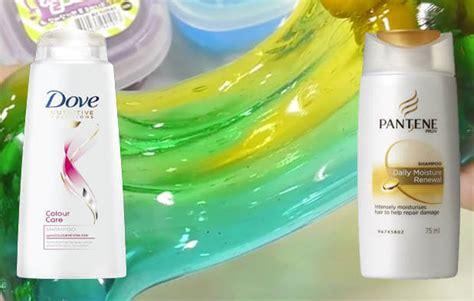 membuat slime dengan sabun cair 10 cara membuat slime sendiri dengan mudah dan aman update