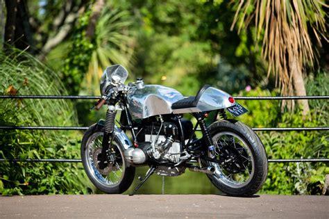 bmw cafe racer uk cafe racers scramblers customs moto s by kevil s speed