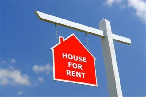 Rental Realtor by Calgary Real Estate Rental Rates