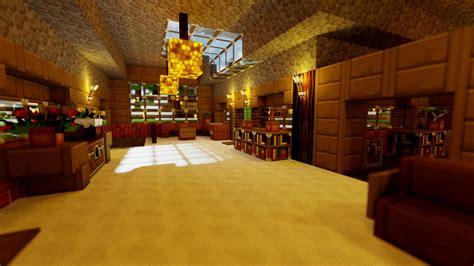 house inside minecraft mansion inside www pixshark com images