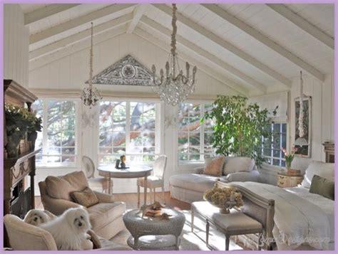 irish home decorating ideas 10 best irish home decorating ideas 1homedesigns com