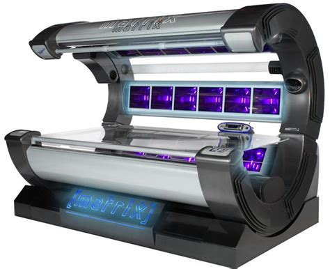 matrix tanning bed tanning bed prices sunvision elite 323f tanning bed