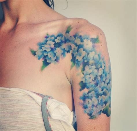watercolor tattoos nashville watercolor tattoos watercolor and