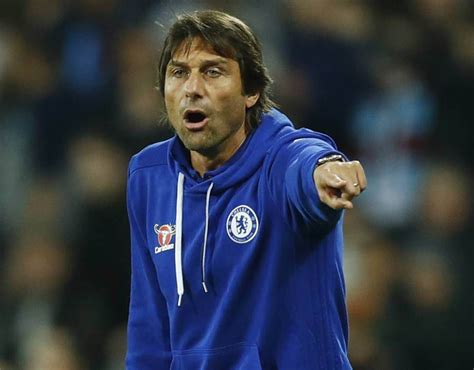 chelsea conte five things we learned about chelsea in the efl cup