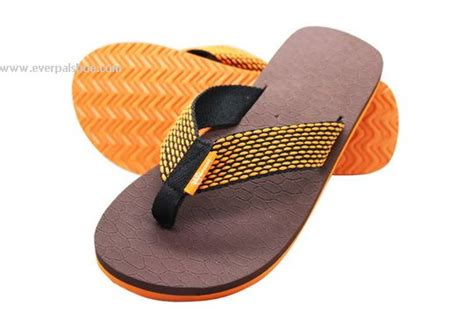 bedroom slippers philippines the best 28 images of bedroom slippers philippines