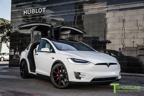 Wheels Tesla Model X tst 20 quot tesla model x wheel tsportline tesla model