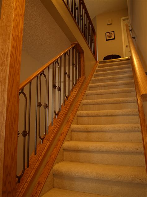 banisters meaning define banister 28 images definition banister stair