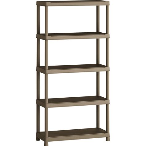 Etagere In by Etagere Metallique Carrefour