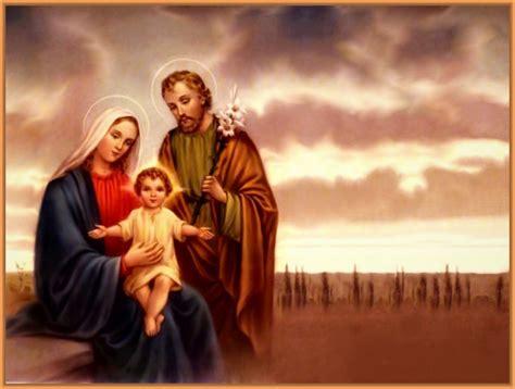 imagenes hermosas de jesus y maria imagenes mas lindas de jesus con su madre mar 237 a fotos de