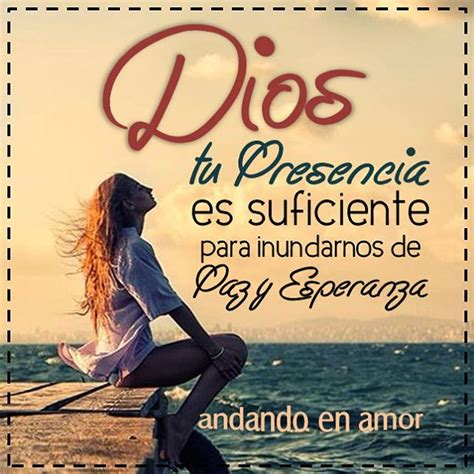 imagenes vida espiritual 771 best images about crecimiento espiritual on pinterest